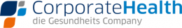 CH-Logo-pos